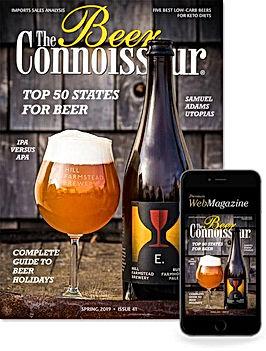 Beer-Connoisseur-online-magazine.jpg