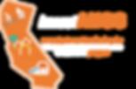 logo_statedetailtext_db.png