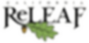 california-releaf-logo-glow-2-Copy.png