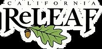 california-releaf-logo-glow-2-Copy.png