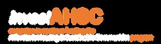 logo_text_db.png
