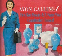 Avon calling.jpg