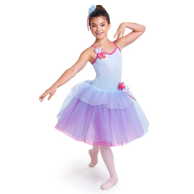 Wed Ballet/Jazz Combo.- Ballet.jpg
