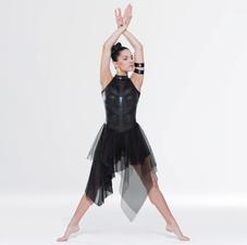 Juniors Ballet.jpg