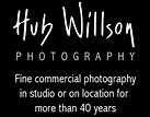 Hub Wilson