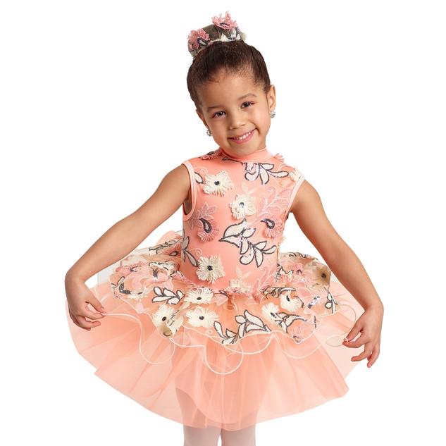 Kinder Ballet.jpg
