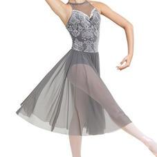 Elites Ballet.jpg