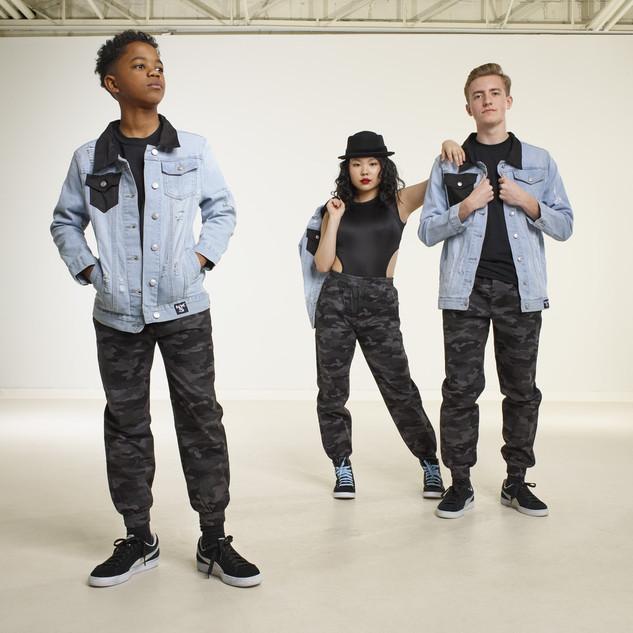 Hip Hop 3.jpg