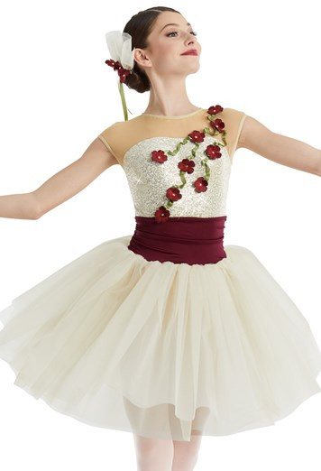Intermediate Ballet.jpg