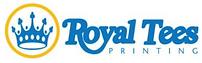 Royal Tees