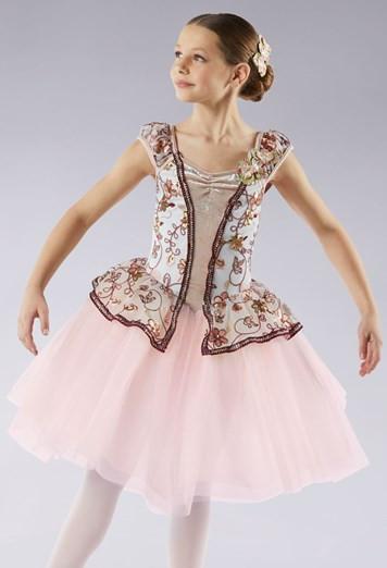 Combo. 1- Ballet.jpg