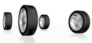 tire_rotation.jpg