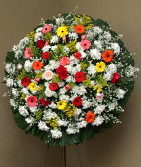 coroa  de flores mistas_edited.png