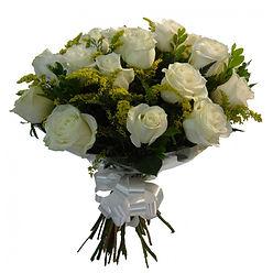 027-bq-18-rosas-brancas-a-900x900.jpg