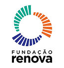 Fundacao_Renova_Marca_RGB-4 (1) (2).jpg