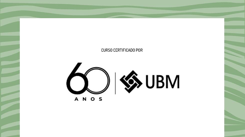 EAD UBM.jpg