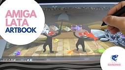 Artbook - Amiga Lata.png