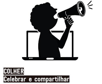 colher.jpg