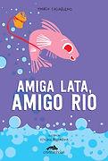 AMIGA LATA AMIGO RIO_2021_WEB-1_pages-to