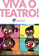 VIVA O TEATRO!.jpg