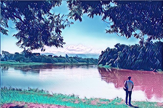 Nosso rio.png