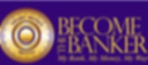New BTB Logo1_edited.jpg