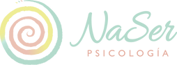 Logo NaSer DEF (Horizontal).png