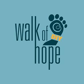 walk of hope 2.png