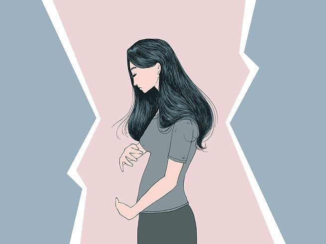 infertility.jpeg