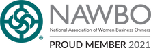 NAWBO 2021 Logo Proud Member.png