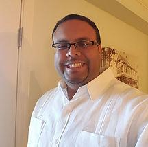 Carlos Quijada Headshot.jpg