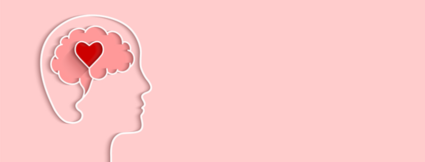 Mental-wellbeing-heart-brain-graphic-600x230.png