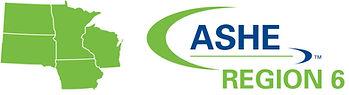 asheR6_logo.jpg