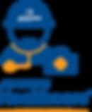 jdhealthcare_logo.png