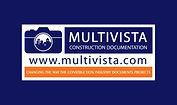 multivista_logo.jpg