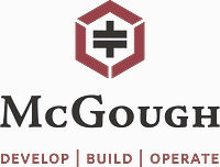 mcgough_logo.jpg