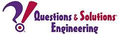 questions_logo.jpg