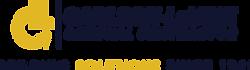 carlsonlavine_logo.png