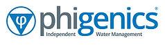 phigenics_logo.jpg