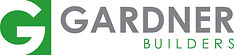 gardner_logo.jpg