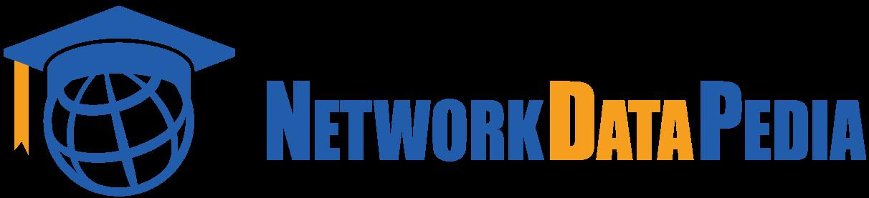 NetworkDataPedia