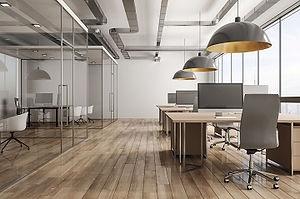 Modern Workplace.jpg