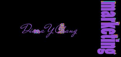 DYCMarketing is a full digital marketing agency based in Dallas/Fort Worth, TX