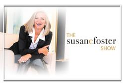 The Susan E Foster Show