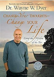 chang your thoughts bookcover.JPG