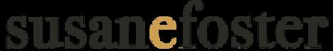 susan_e_foster_logo-390-1.png