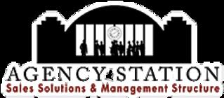 AgencyStation_Logo-2.png