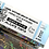 Thumbnail: Tickets con Seguridad Holográfica