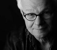 Rodney Charters testimonial on Cinemagic