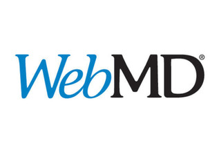 National Drinking Water Alliance Featured on WebMD